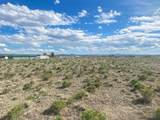 87232 Christmas Valley Highway - Photo 14