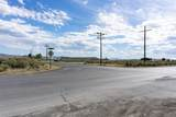 TL2000 Christmas Valley Highway - Photo 16