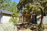 1554 West Hills Avenue - Photo 1