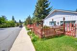 702 Norton Avenue - Photo 2