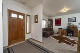 3227 Iris Lane - Photo 8
