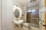 2800 Duell Avenue - Photo 12