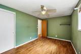 2800 Duell Avenue - Photo 14