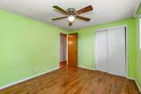 2800 Duell Avenue - Photo 18