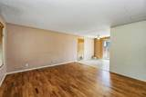 2800 Duell Avenue - Photo 3