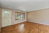 2800 Duell Avenue - Photo 4