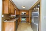 2800 Duell Avenue - Photo 8