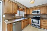 2800 Duell Avenue - Photo 9