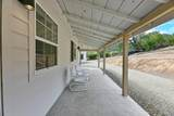 3378 Griffin Creek Road - Photo 20