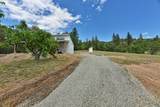 3378 Griffin Creek Road - Photo 23
