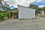 3378 Griffin Creek Road - Photo 24