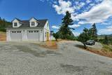 3378 Griffin Creek Road - Photo 25