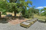 3378 Griffin Creek Road - Photo 26