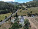 3378 Griffin Creek Road - Photo 31