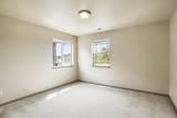 61718 Borealis Lane - Photo 31