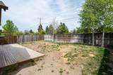61718 Borealis Lane - Photo 37