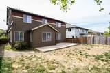 61718 Borealis Lane - Photo 38