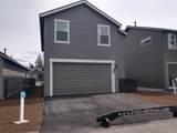 51913-Lot 116- Lumberman Lane - Photo 23
