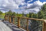3473 Bryce Canyon Lane - Photo 25