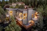 3473 Bryce Canyon Lane - Photo 3