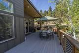 3473 Bryce Canyon Lane - Photo 37