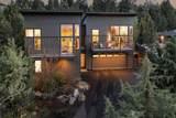 3473 Bryce Canyon Lane - Photo 6