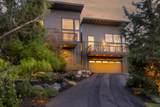 3473 Bryce Canyon Lane - Photo 7