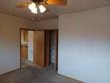 819 Pavilion Place - Photo 18