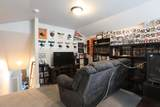 2721 Black Oak Place - Photo 10