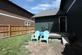 2721 Black Oak Place - Photo 18