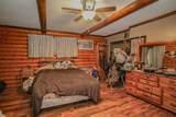 48 Mill Creek Drive - Photo 15
