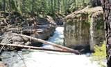 48 Mill Creek Drive - Photo 25