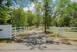 3145 Bellinger Lane - Photo 1