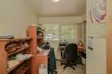 3145 Bellinger Lane - Photo 13