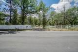 3145 Bellinger Lane - Photo 2