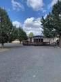 5483 Sagebrush Drive - Photo 1