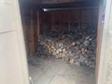 5483 Sagebrush Drive - Photo 22