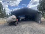 5483 Sagebrush Drive - Photo 24