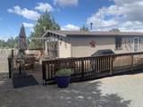 5483 Sagebrush Drive - Photo 25
