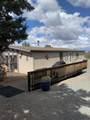 5483 Sagebrush Drive - Photo 26