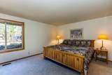 57369 Lake Aspen Lane - Photo 13