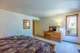 57369 Lake Aspen Lane - Photo 14