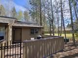 57369 Lake Aspen Lane - Photo 23