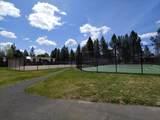 57369 Lake Aspen Lane - Photo 25