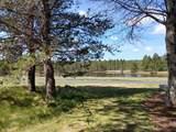 57369 Lake Aspen Lane - Photo 28