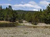 57369 Lake Aspen Lane - Photo 29
