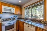 57369 Lake Aspen Lane - Photo 4