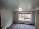 1144 Homedale Road - Photo 13