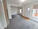 1144 Homedale Road - Photo 4