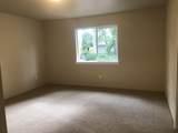 2902 Shimmer Lane - Photo 6